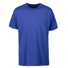 ID - Pro Wear herre t-shirt - Kongeblå