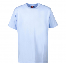ID - Pro Wear herre t-shirt - Lyseblå