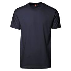 ID - Pro Wear herre t-shirt - Navy