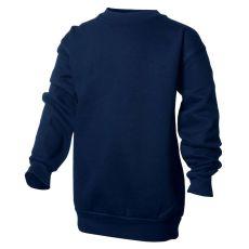 Hurricane - Bridge unisex sweatshirt - Navy