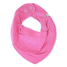 Pippi - Pippi savlesmæk - Pink