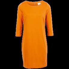 Vila - Dame kjole - Karry
