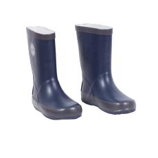 Steenholt outerwear - Helsinki børne gummistøvler - Mørkeblå