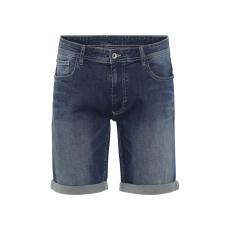 Pre End - Indie herre denim shorts. - Denim
