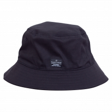 Kopenhaken - Clooney Unisex Hat - Sort