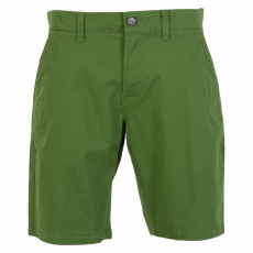 ONLY&SONS - Shorts - Grøn