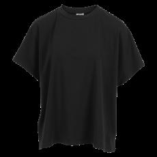 Noisy May Curve - Curve BEGREEN t-shirt - Sort