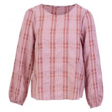 Sirup - Dame bluse - Rosa