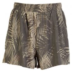 Crossbow - Crossbow dame shorts - Army