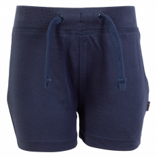 Me too - Drenge shorts - Navy