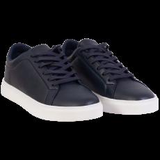 Nero - Gaius herre sneakers - Navy