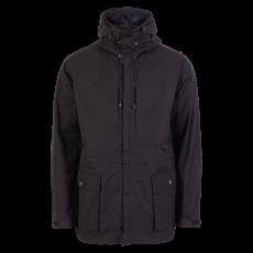 True North - Herre outdoor jakke - Sort