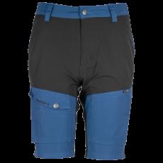 True North - Dame outdoorshorts - Mørkeblå
