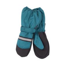 Steenholt outerwear - Antares børne vinterluffer - Blå