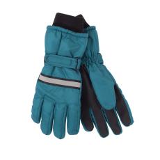 Steenholt outerwear - Antares børne vinterhandsker - Blå