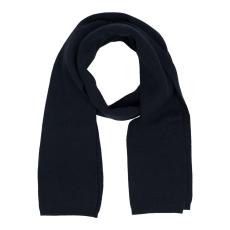 Carnét - Tucker herre tørklæde - Mørkeblå