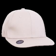 Kopenhaken - Miami Unisex Flex Fit Cap - Sand