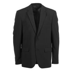Carnét - Austin herre blazer - Sort