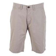 Carnét - Urban herre canvas shorts - Sand