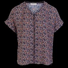 ChaCha - Dame t-shirt - Multi