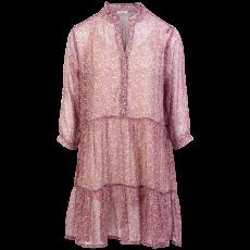 ChaCha - Dame kjole - Rosa
