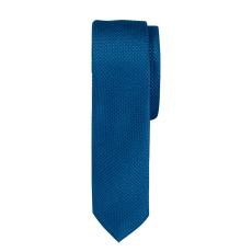 N.O.H.R. - Magne junior slips - Koboltblå