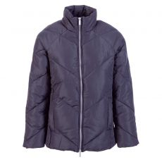 Cassiopeia - +Size Embra jakke - Navy