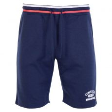 Complices - Herre shorts - Navy