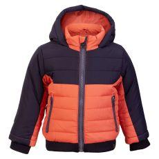 Koko Noko - Drenge jakke - Orange
