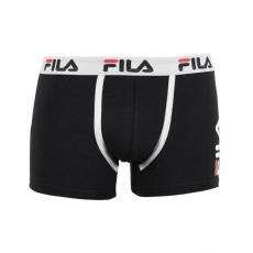 FILA - Junior drenge boxershorts - Sort