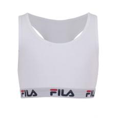 FILA - Junior pige top - Hvid