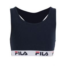 FILA - Junior pige top - Navy