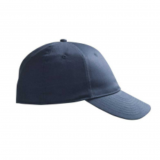ID - Unisex stretch cap - Navy