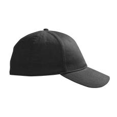 ID - Unisex stretch cap - Sort
