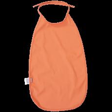 Impala - Lang PU hagesmæk - Orange