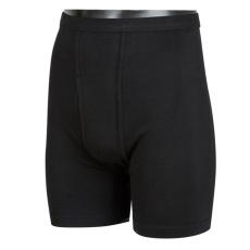Klazig - Herre boxershorts - Sort