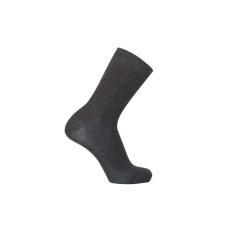Klazig - Herre strømper 6-pak - Mørkegrå