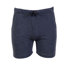 Loaded Boys - Villads drenge jersey shorts - Navy