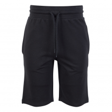 Loaded Mens - Seacoast herre sweat shorts - Sort