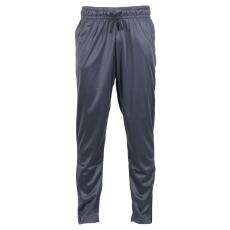 Loaded Mens - Indiana herre joggingbukser - Mørkegrå
