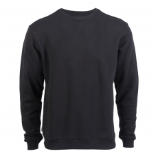 Loaded Mens - California herre sweatshirt - Sort