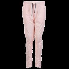 Queenz - Indiana pige joggingbukser - Rosa