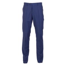 Nero - Colton herre bukser - Mørkeblå