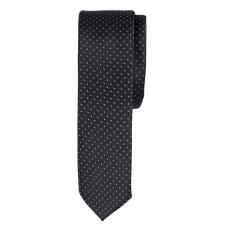 Nero - Lecce slips prikket - Sort