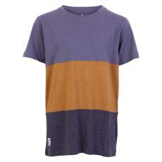 N.O.H.R. - NFL drenge t-shirt - Multi