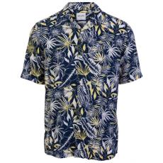ONLY&SONS - Onsvilas Shirt Skjorte - Navy