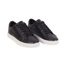 Steenholt Female - Dia dame sneakers - Sort