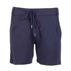 Steenholt Female - Maya dame shorts stretch - Navy