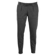 Steenholt Female+ - Maya dame bukser +Size - Mørkegrå