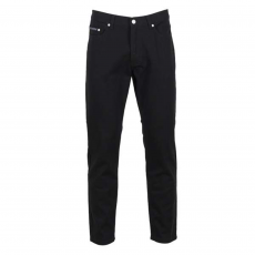 Yellowstone - Forest herre jeans - Sort